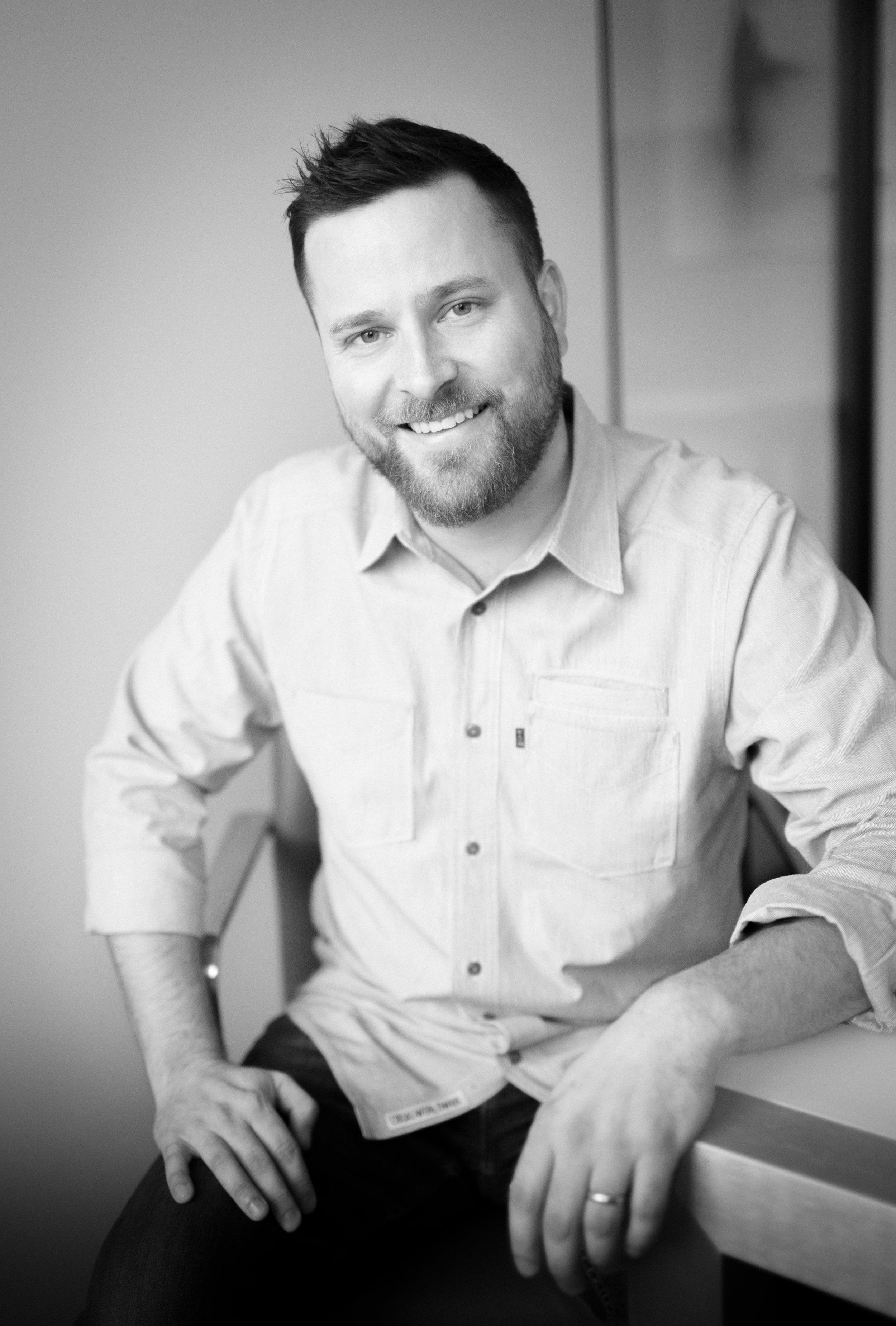 Ryan Tuttle080-2.JPG