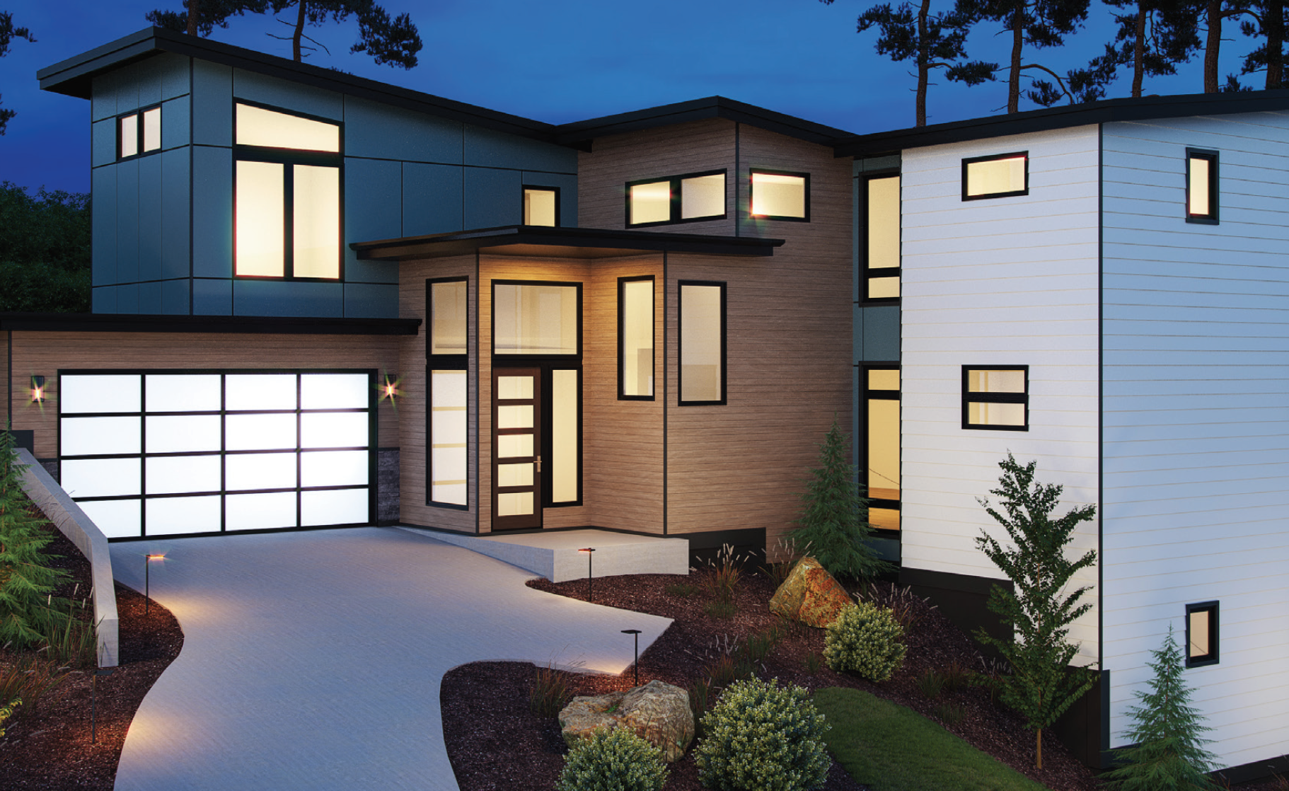 lot3-madrona.png