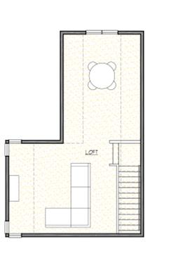 HP-12-mktg-plan-LF.jpg