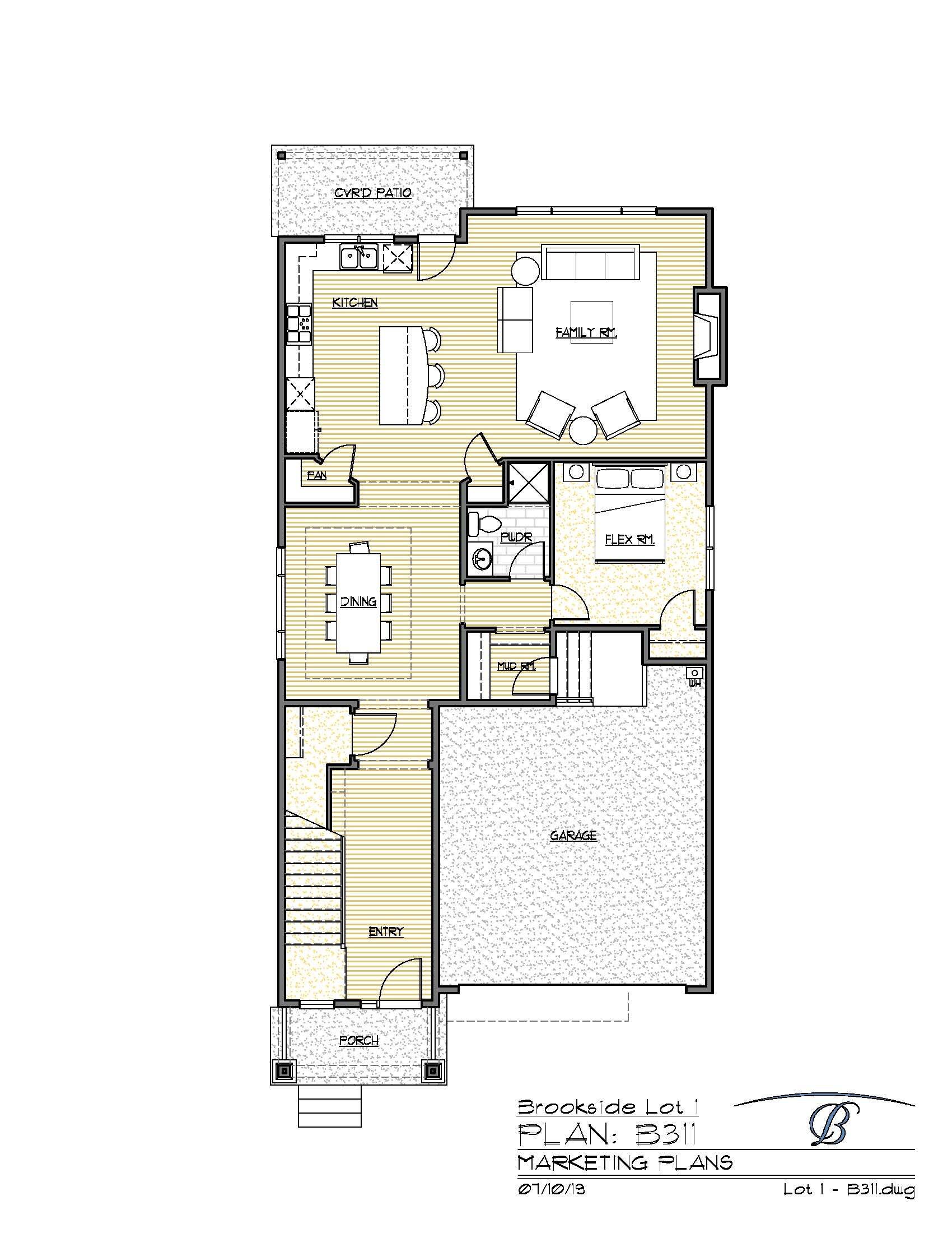 Brookside Lot 1 Main Floor.jpg