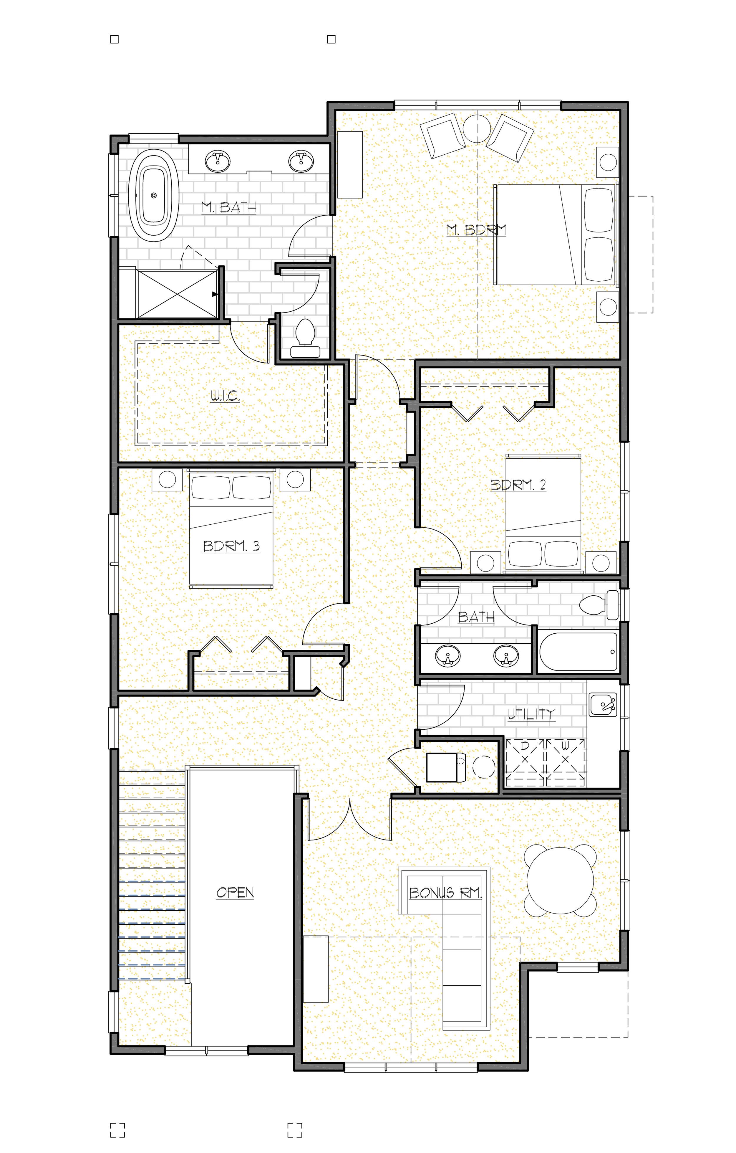 Brookside Lot 1 and 3 Upper Floor.jpg
