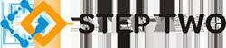 S2D-Logo.png