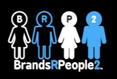 BrandsRpeople2