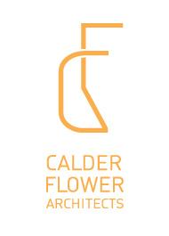 Calder Flower