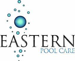 eastern-pool-care.jpg