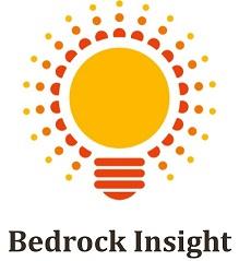bedrock logo with name (resize).jpg