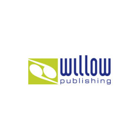 willow-publishing.jpg