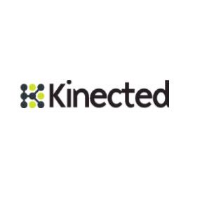 kinected.jpg