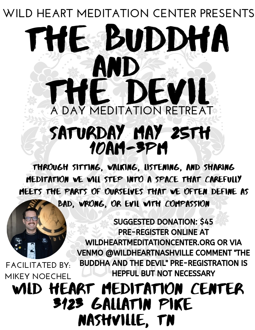 the buddha and the devil.jpg