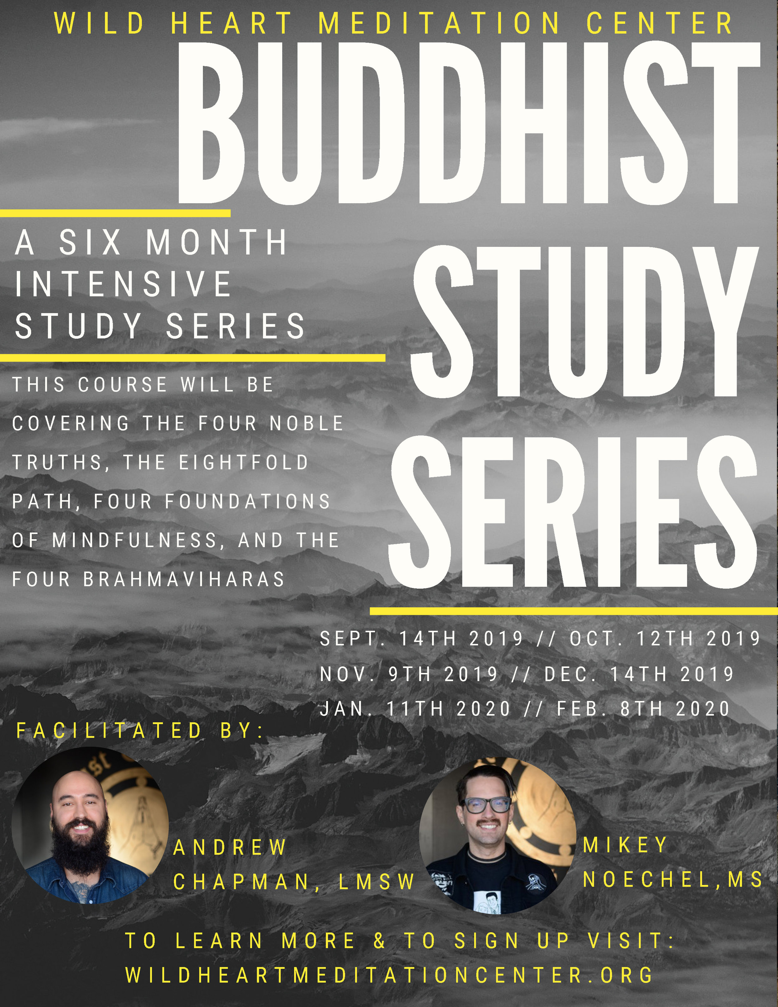 buddhist study series.jpg