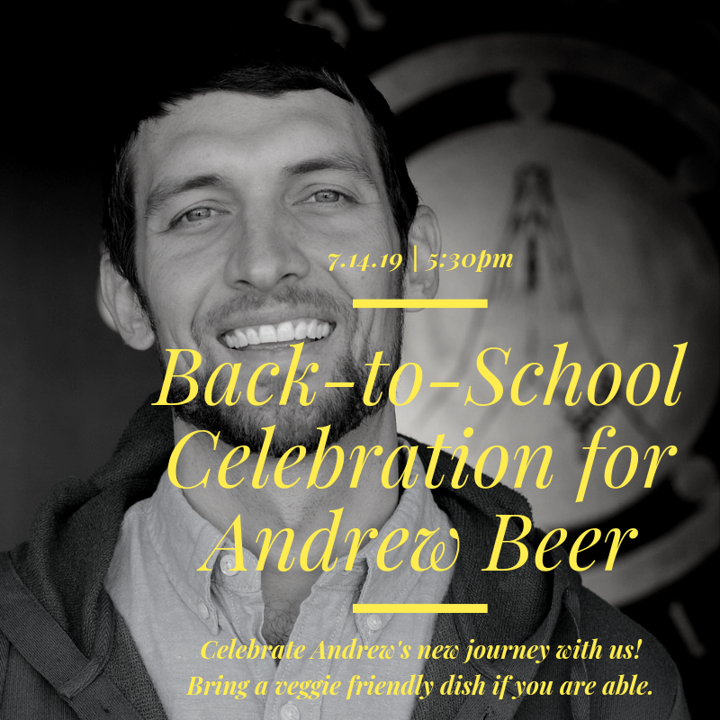 Andrew Beer Back-to-School.png
