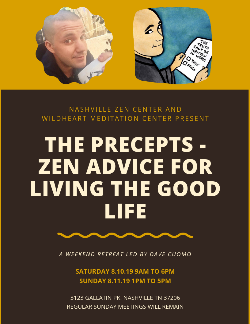 ZEN RETREAT AUGUST 2019 FLYER.png