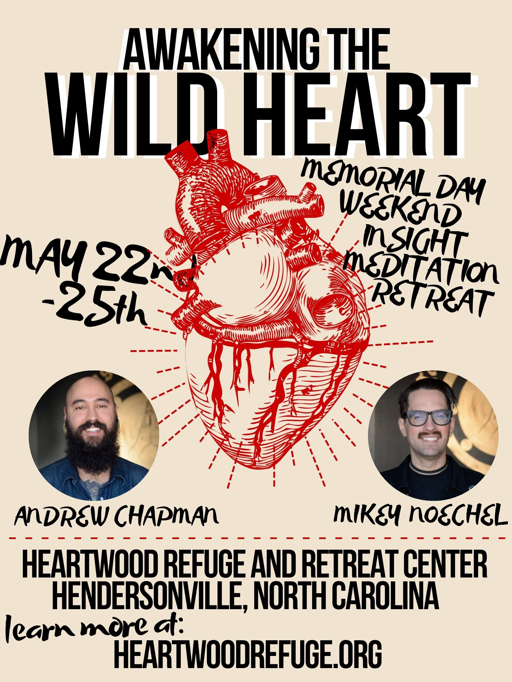 Wild-Heart-Promo.jpg