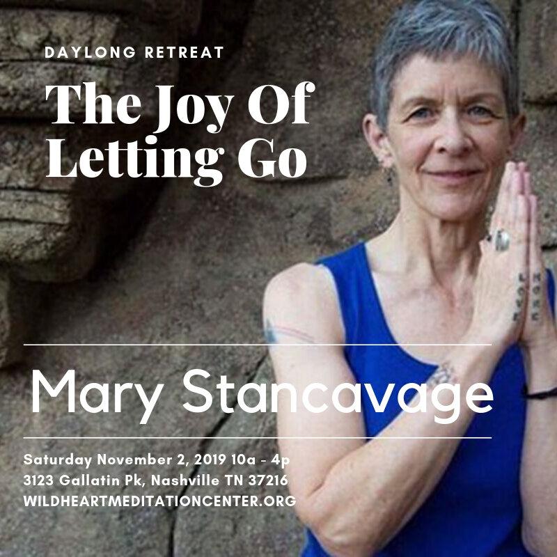 The Joy Of Letting Go.jpg