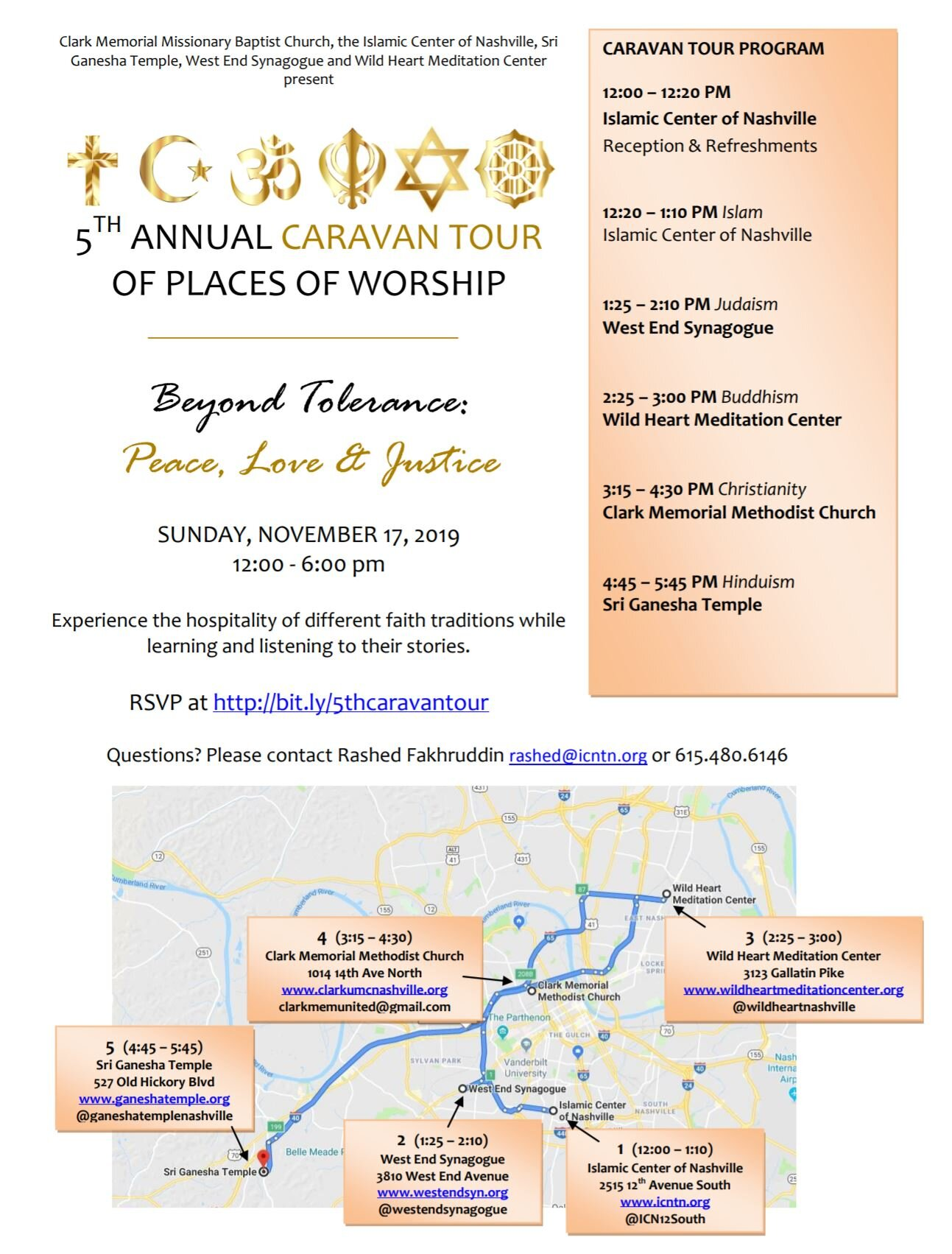 5th Annual Caravan Tour Final Flyer.JPG