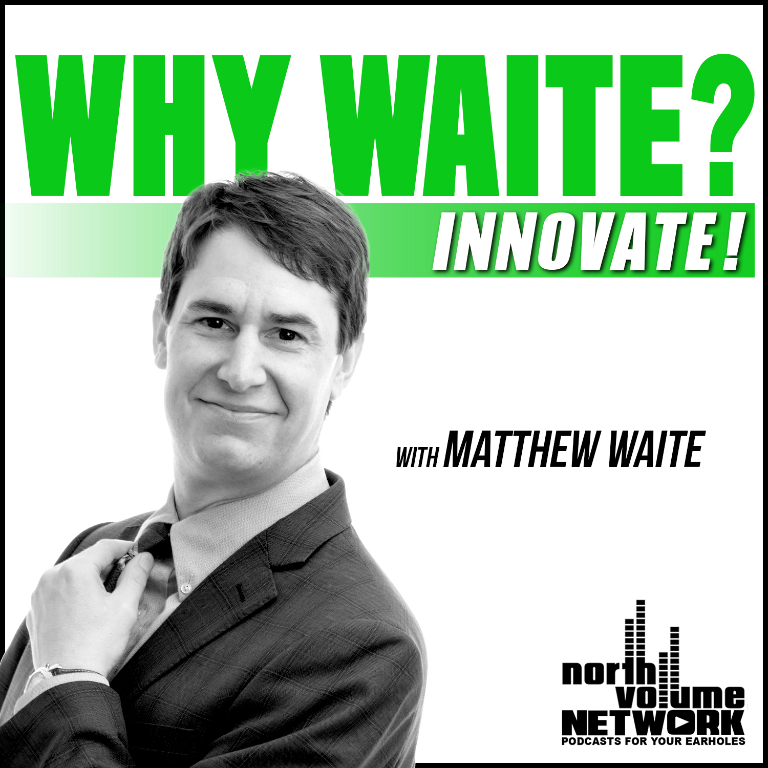 Why-waite-innovate-matthew.jpg