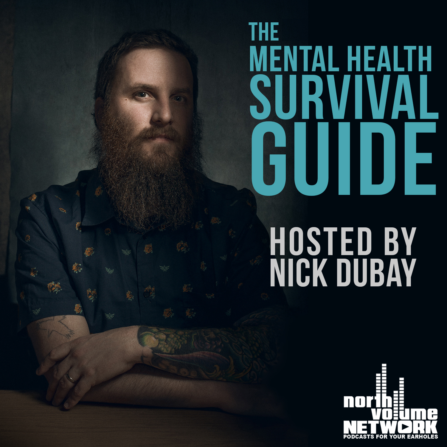 mental-health-survival-guide-nick-dubay.jpg