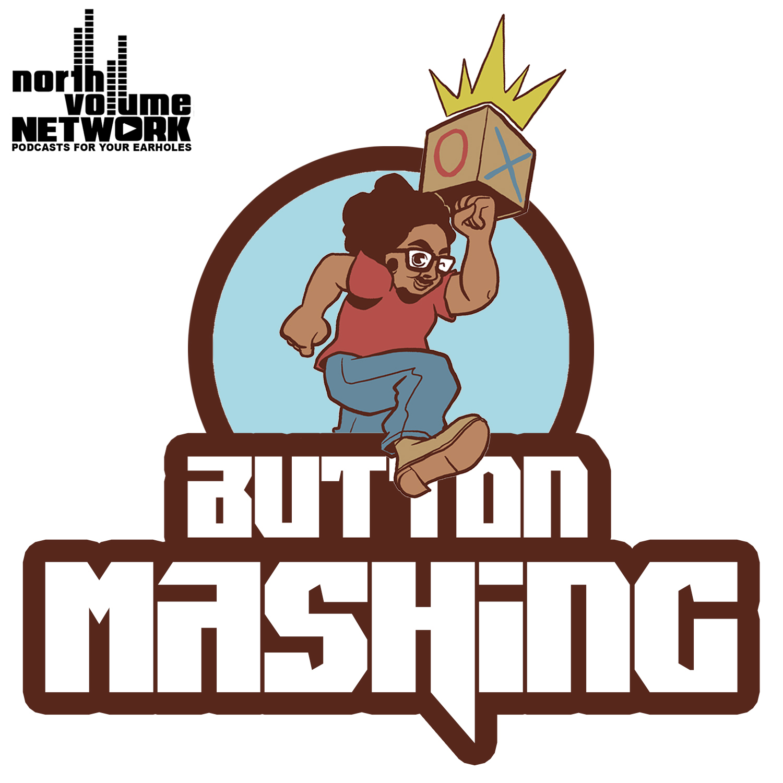 MASHING-COVER-18.jpg