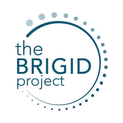 Brigid Project Logo-01.png