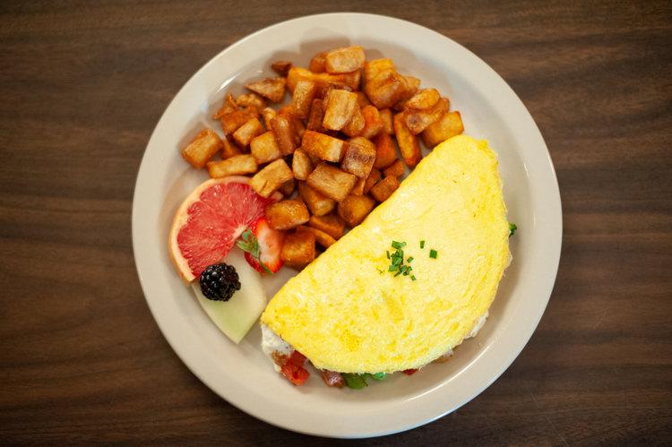 breakfast-eggs-farmhouse-cafe.jpg