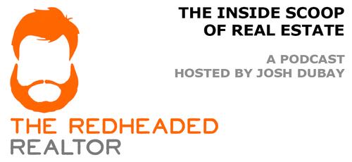 Redheaded+Realtor+NV+300.png
