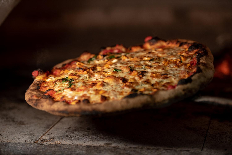 dogwood-bread-company-pizza.jpg