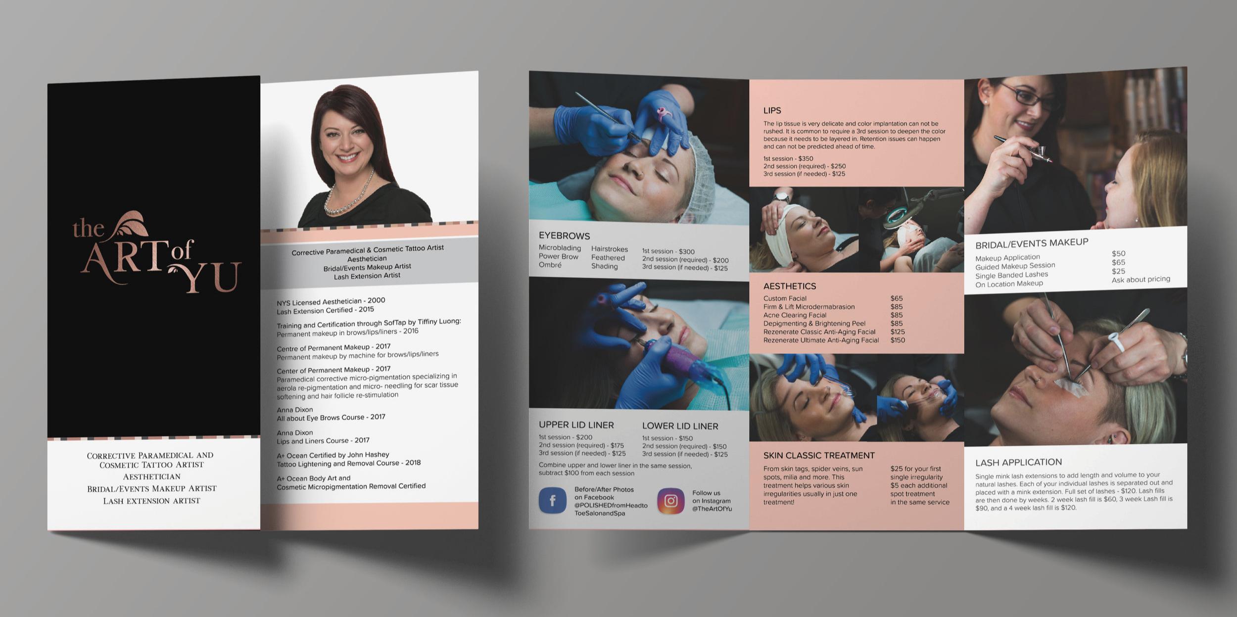 TAOY Brochure.jpg