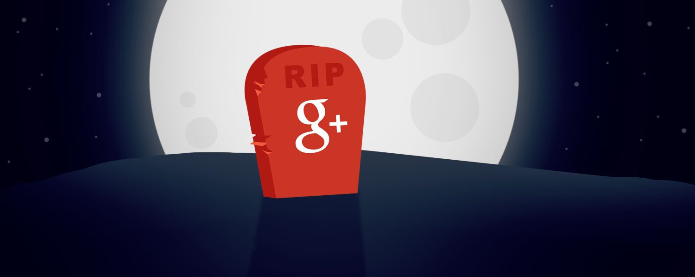 google-plus-+.jpg