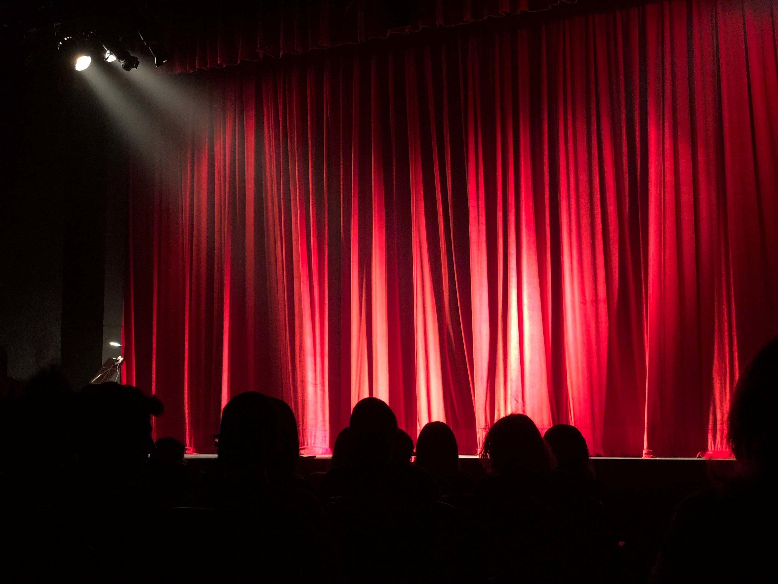 community-theater-plattsburgh.jpg