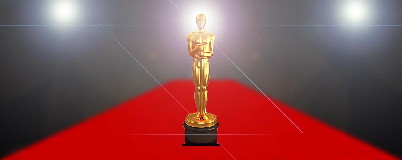 academy-awards-cumberland-12.jpg