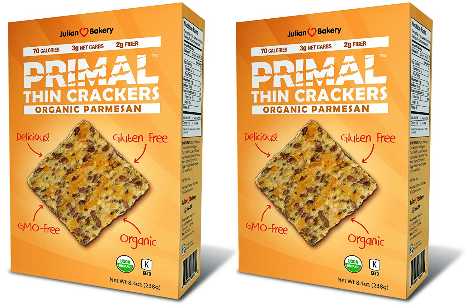 Primal-thin-keto-crackers-low-carb.jpg