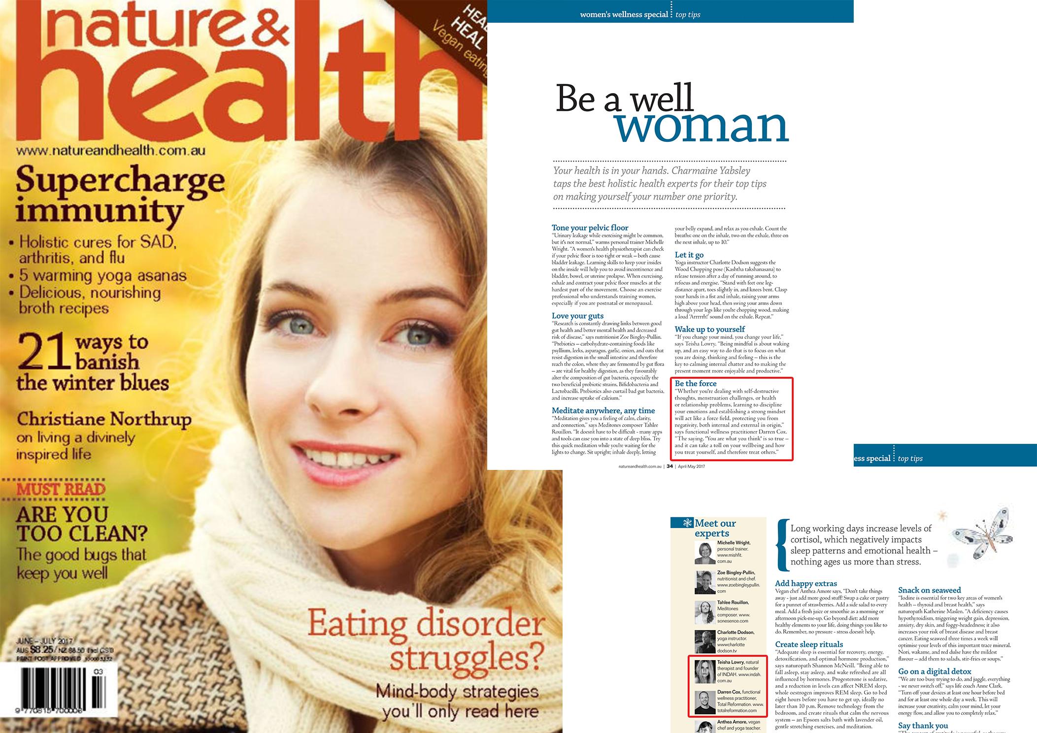 N&H-Mag-June'17.jpg
