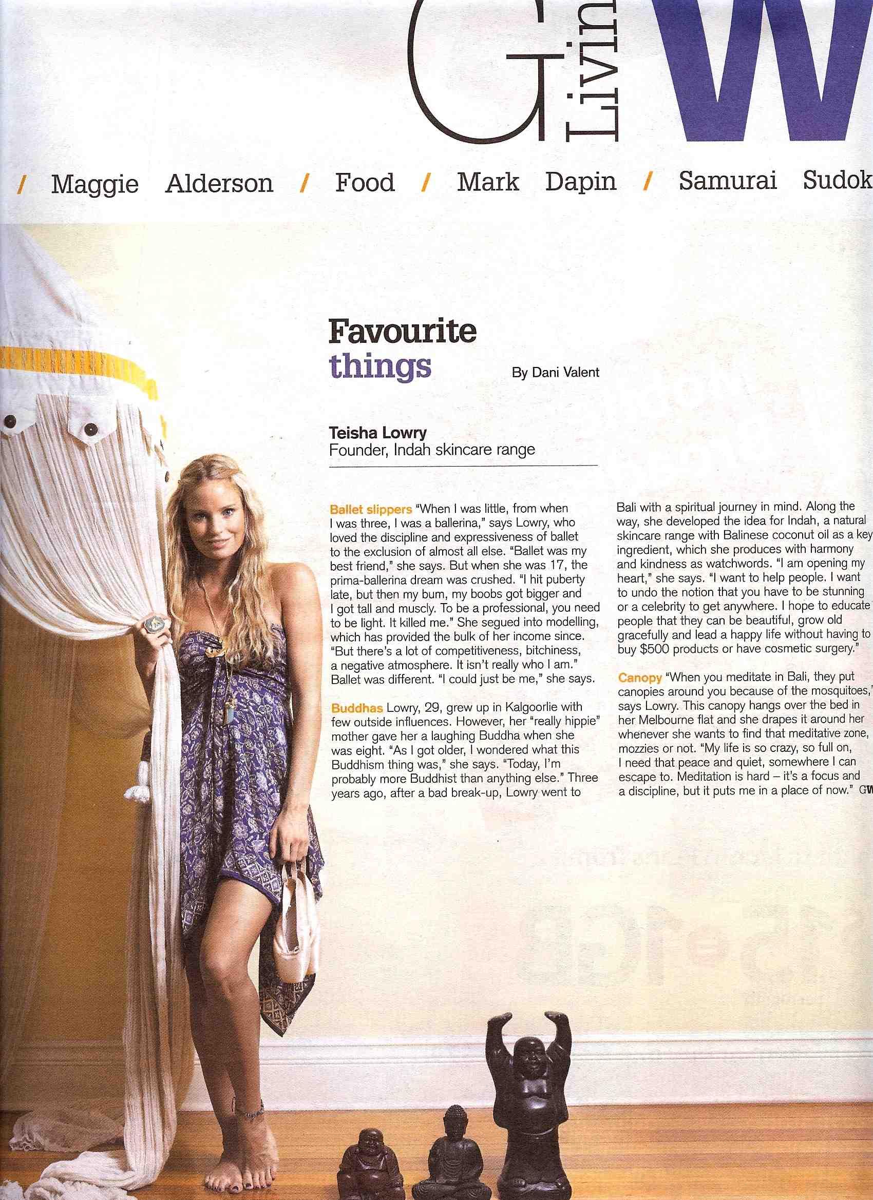 GW Mag lowres.jpg