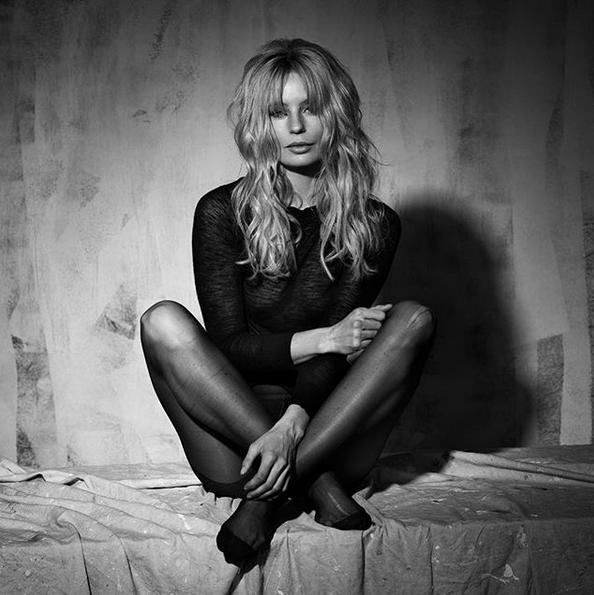 Teisha Lowry Bardot.png