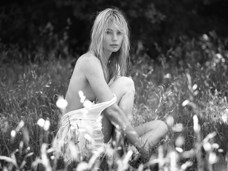 Teisha Lowry Olinda.jpg