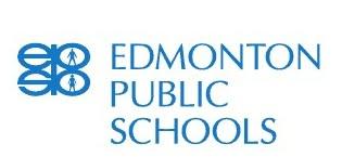 Edmonton-School-District-No.-7.jpg