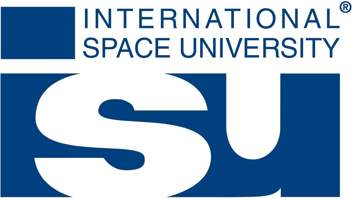 International Space University.jpg