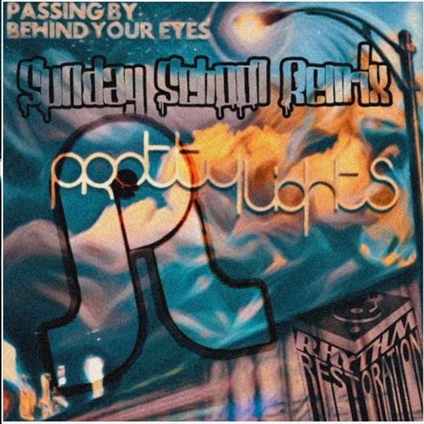 Pretty Lights // Sunday School (Rhythm Restoration Bootleg)