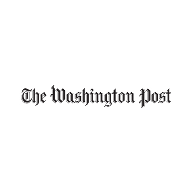 """Featured in the Washington Post about taking talents overseas from DC United to FC Porto.  """"Local goalkeeper poised to go global"""""""