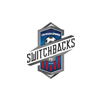 Switchbacks FC - MLS USA