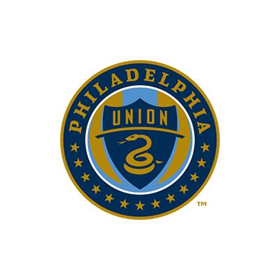 Philadelphia Union - MLS USA