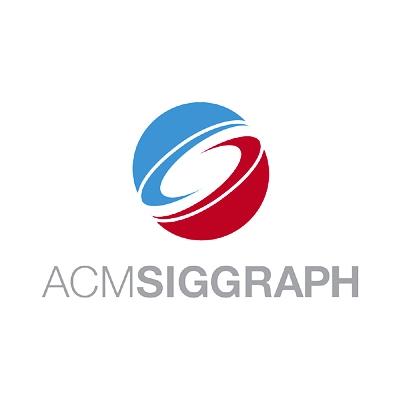 ACM SIGGRAPH 2017