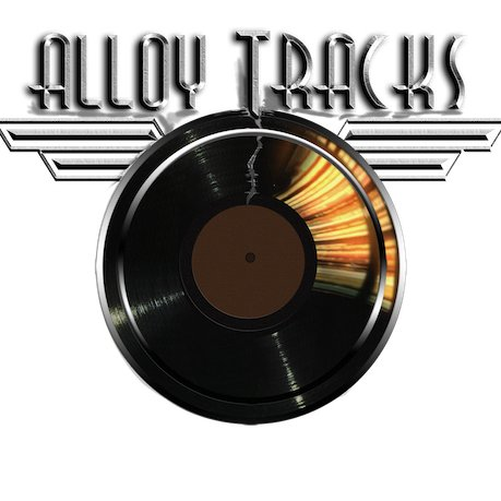 Alloy Tracks.jpg