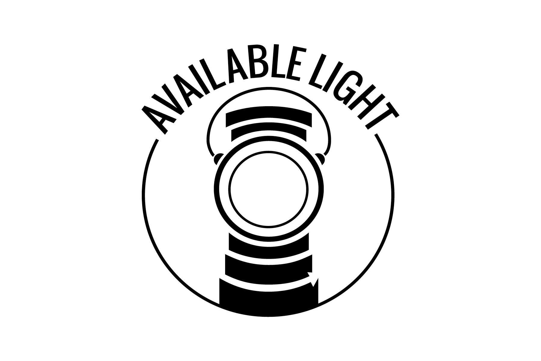 Available Light.jpg