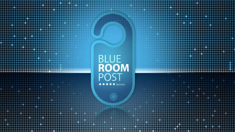 Blue Room Post.jpg