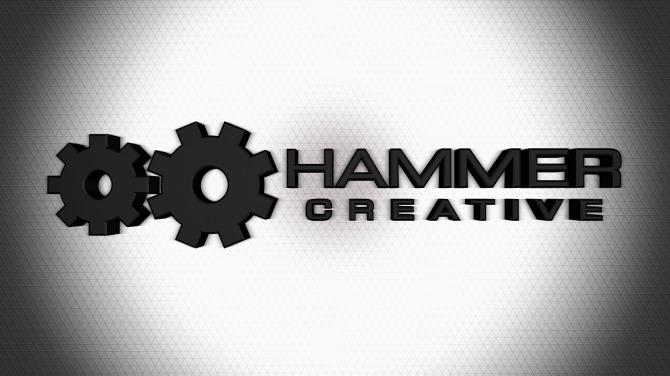 Hammer Creative.jpg