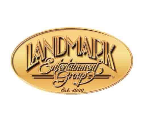Landmark Entertainment Group.jpg