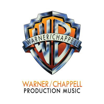 Warner Chappell Production Music.jpg