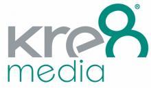 Kre8 Media Agency (1).jpg