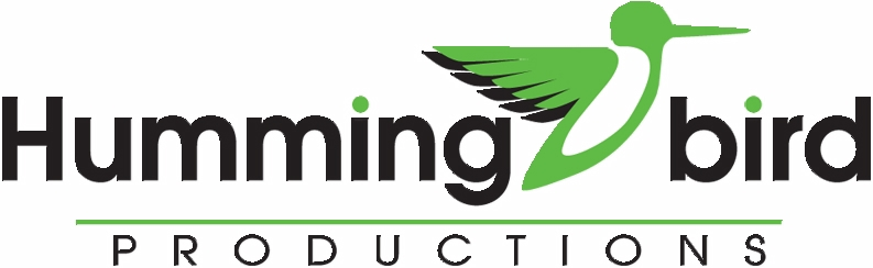 Hummingbird Productions (1).jpeg